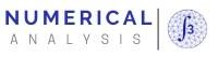 Ansys Turkey, Finite Element Analysis Company